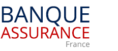 Banque Assurance France