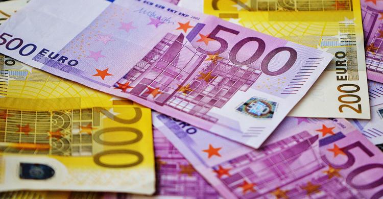 Comparateur banques, crédits, assurances